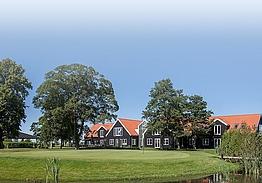 Trelleborg Golfklub Slagelse