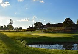 Hørsholm Golf