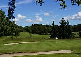 Sæby Golfklub