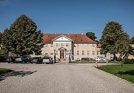 Skjoldenæsholm Golfresort