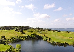 Kalundborg Golf Klub